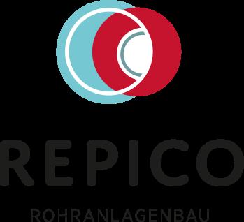 Repico – Rohranlagen